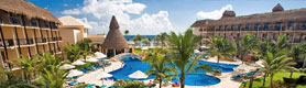 Catalonia Riviera Maya Resort and Spa - All-Inclusive